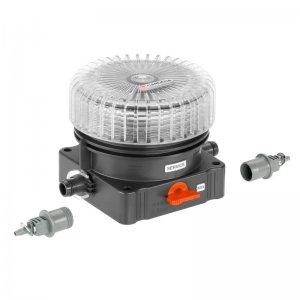 Přimíchávač na hnojivo Gardena Micro-Drip-Systém 8313-29
