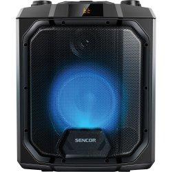 Bluetooth reproduktor SENCOR SSS 3700 BLUETOOTH SPEAKER