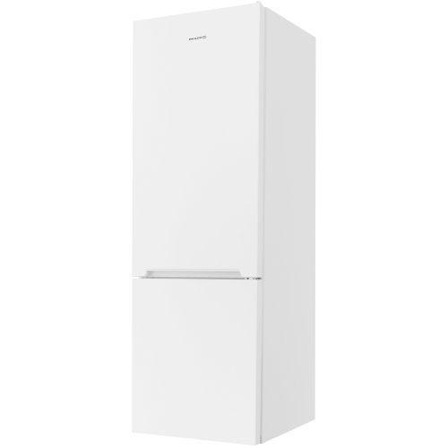 Kombinovaná chladnička Philco PCS 2681 F