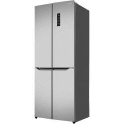 Americká SBS chladnička Philco PXI 3652 X