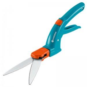 Nůžky na trávu Gardena Classic, otočné 8731-20