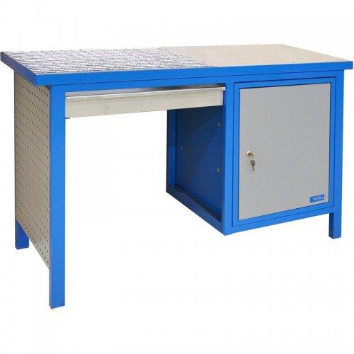 Svářecí stůl SW 1200/600 Güde 40944
