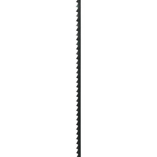 Plátky pro lupínkové pily (měkké dřevo překližky) 20zubů (set 12ks) Scheppach 88002705