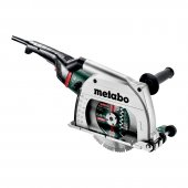 Fréza na zdivo Metabo TE 24-230 MVT CED 600434500