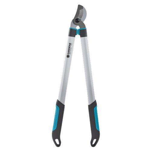 Nůžky na větve Gardena EasyCut 680 B 12003-20