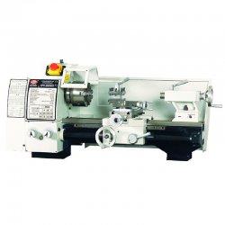 Soustruh na kov PROMA SPB-550/400
