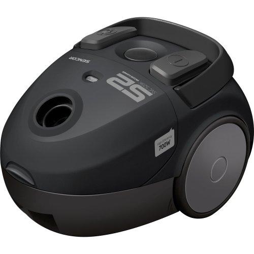 Podlahový vysavač SENCOR SVC 52BK-EUE3