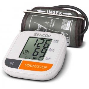 Digitální tlakoměr SENCOR SBP 6800WH