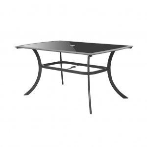 Zahradní stůl HECHT HONEY MAXI TABLE