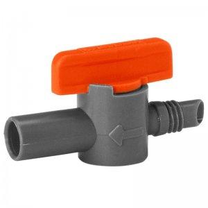 Regulační ventil Gardena 1374-29
