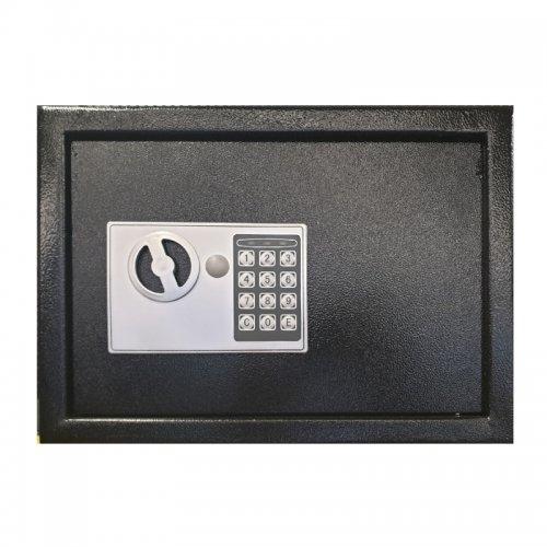 Trezor s numerickým kódem 310x200x200mm ST310