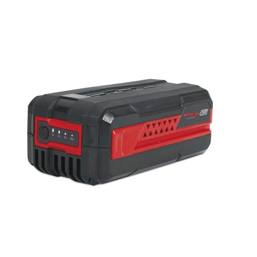 Akumulátor 40V 2,5 Ah VeGA