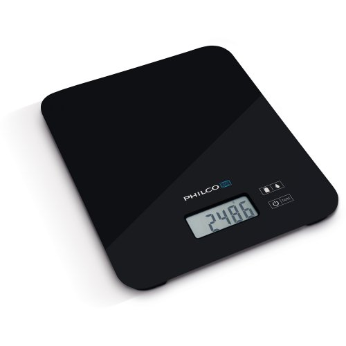 Kuchyňská váha Philco PHKS 4501
