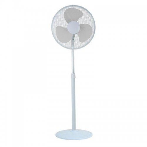 Stojanový ventilátor, 40cm PUNEX PFT1045