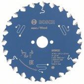 Pilový kotouč Expert for Wood 190 x 20 x 2,6 mm, 56 Bosch 2608644046