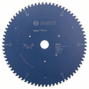 Pilový kotouč Expert for StainlessSteel 185 x 20 x 1,9 mm Bosch 2608644289