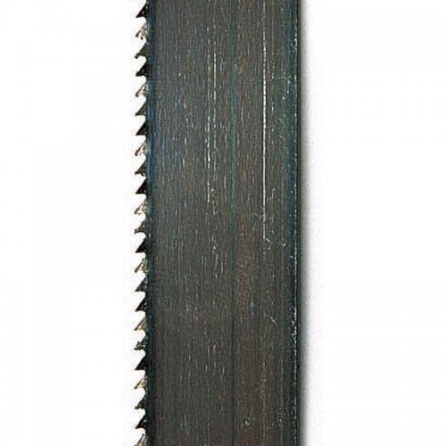 Pilový pás 6x0,36x1490 mm na dřevo, plasty Scheppach