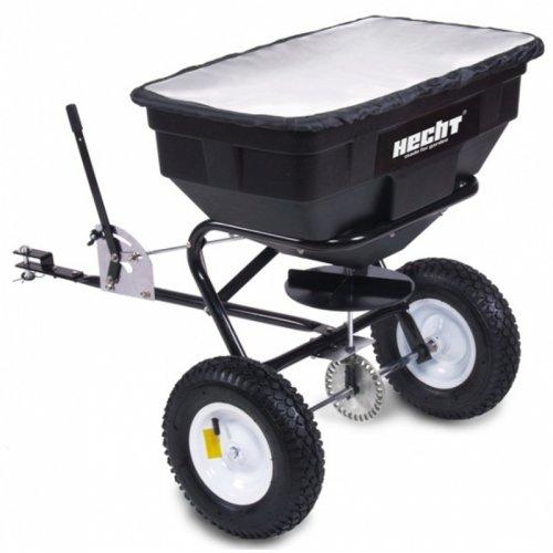 Posypový vozík HECHT 260