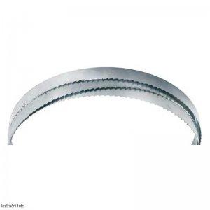 """Pilový pás 5680 × 30 mm 3 z/"""" pro HBS 800 AS"""