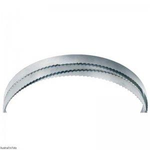 """Pilový pás M42 Bi-metal 1640x13x0,65mm (10/14"""")"""