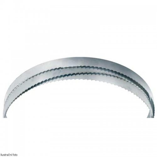 """Pilový pás M42 Bi-metal 2080x20x0,9mm (06/10"""")"""