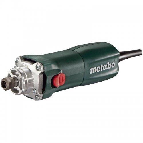 Přímá bruska Metabo GE 710 Compact