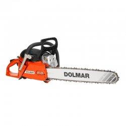 Benzinová řetězová pila DOLMAR PS7310