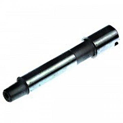 Základní sada 8 ks děrovacích kruhových nástrojů k lisům SEMET 28000001