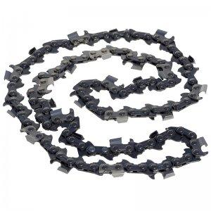 Pilový řetěz 0,325 1,5mm, 72 článků 25Q72E