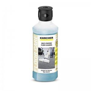 Univerzální podlahový čistič pro FC-5 KÄRCHER RM 536 500ml 6.295-944
