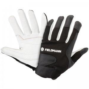 Pracovní rukavice FIELDMANN FZO 7010
