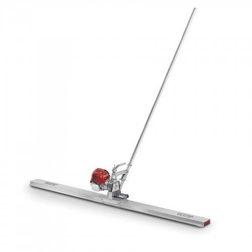 Plovoucí vibrační lišta 3,0m HERVISE PERLES RVH 200