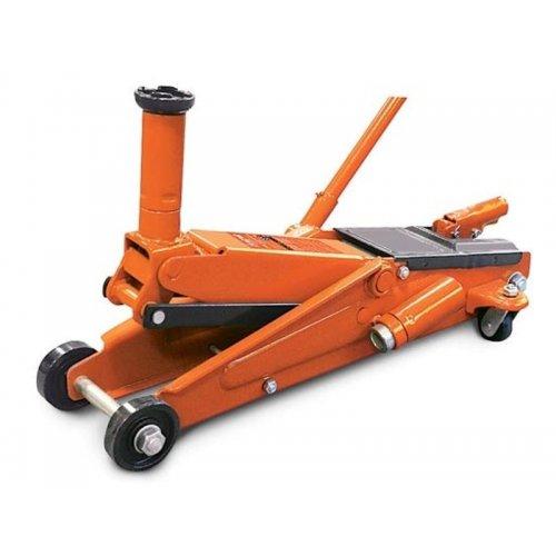 Pojízdný hydraulický zvedák Unicraft RWH 2,5
