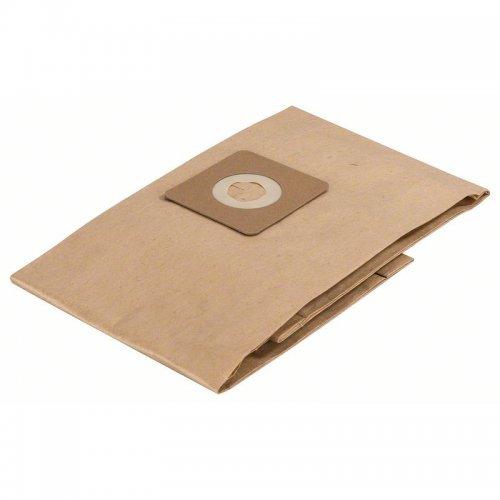 Sáček na prach pro vysavač Bosch UniversalVac 15