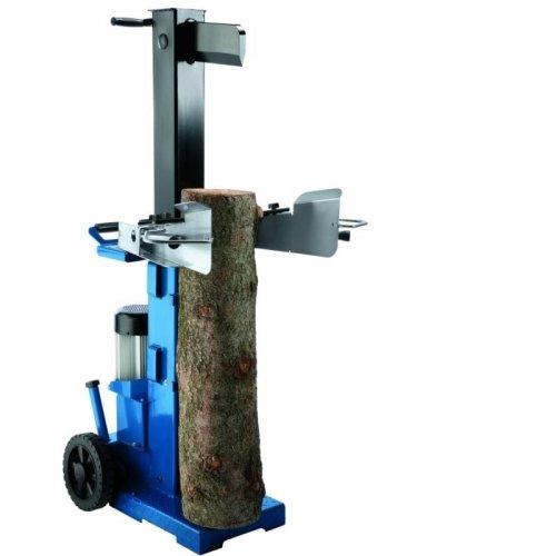 Vertikální štípač dřeva Scheppach HL 1010