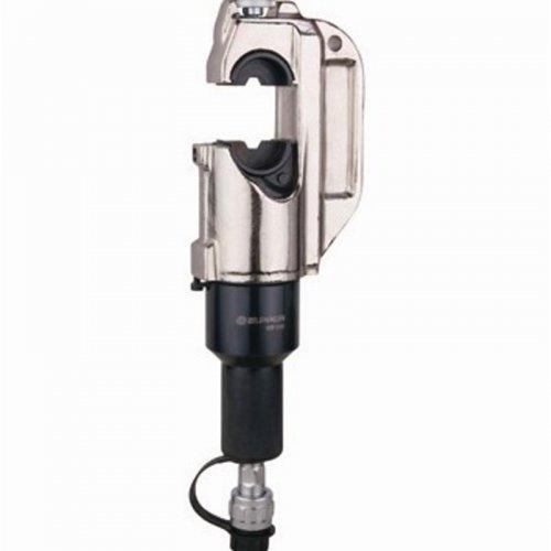 Hydraulická ruční lisovací hlava ZUPPER SHP-510H