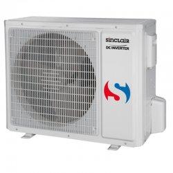 Venkovní klimatizační jednotka UNI SPLIT R32 Sinclair ASGE-18BI