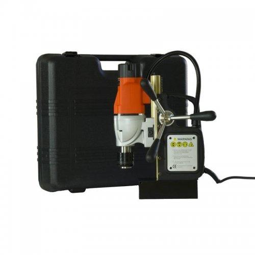 Magnetická vrtačka NKO MACHINES SMD 351 L
