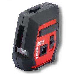 Křížový laser Sola IOX5 Basic