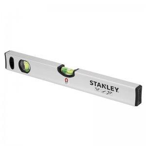 Vodováha magnetická 80 cm Stanley STHT1-43112