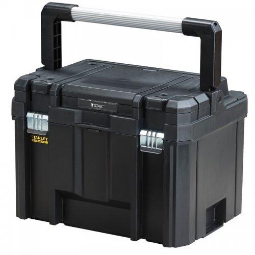 Vrchní box TSTAK box Stanley FMST1-75796