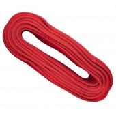Statické lano 60m červené SINGING ROCK STATIC 10.5
