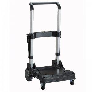 Vozík na kufry TSTAK vozík Stanley FMST1-72363