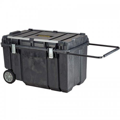 Voděodolný box na kolečkách, 240 l Stanley FMST1-75531