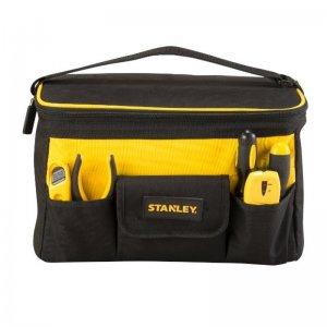 Hluboká brašna na nářadí Stanley STST1-73615