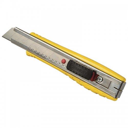 Nůž s odlamovací čepelí 18mm Stanley FatMax 8-10-421