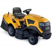 Sekací traktor Stiga Estate 5092 HW