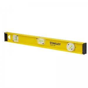 Vodováha 120cm I-Beam 180° Stanley 1-42-923
