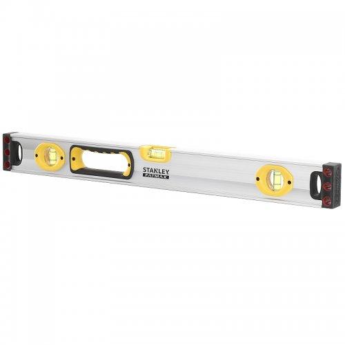 Vodováha magnetická 60cm Stanley FatMax 1-43-525