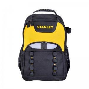 Batoh na nářadí STANLEY STST1-72335